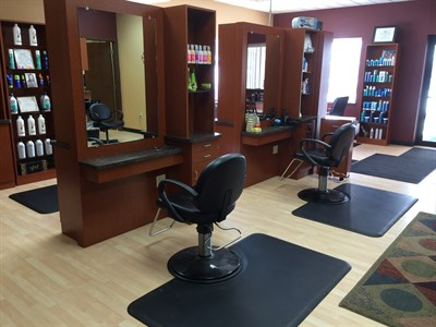 aura salon llc hair and nail salon promotions discounts and special offers in pewaukee wi. Black Bedroom Furniture Sets. Home Design Ideas